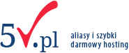 Logo grupy POLSKIE KABARETY